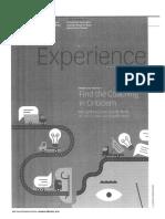 08:04 Find the Coaching in Criticism.pdf