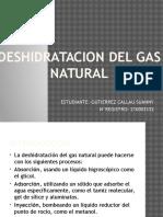 DESHIDRATACION-DEL-GAS-NATURAL.pptx