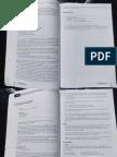 Documents.tips Stein Pa Stein Laererens Bok