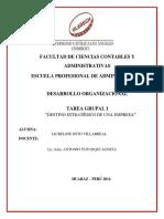 DESTINO ESTRATEGICO.pdf