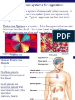 1398157194.11548. Disorders of Endocrine System