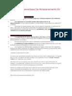 Ventajas y Desventajas De Almacenamiento En Las Nubes.docx