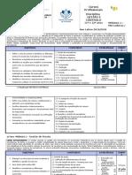 PLAN.GestãoeControlo1112ano-201618.doc