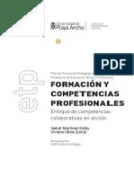 4.formacion y competencias profesionales.pdf