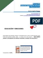Monografia Neurociencias Jorgelina.pelagagge