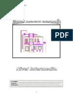 Manual Autocad Intermedio