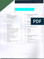 Infectologia librobook