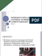 Tema 1_ Introducción Al CNC