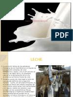 1 Analisis Fisicoquimico de la Leches (1).pptx
