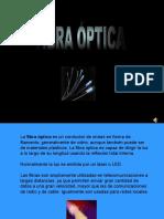 fibra-optica.ppt