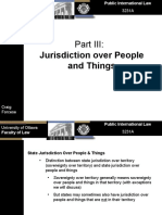 'State Jurisdiction.docx