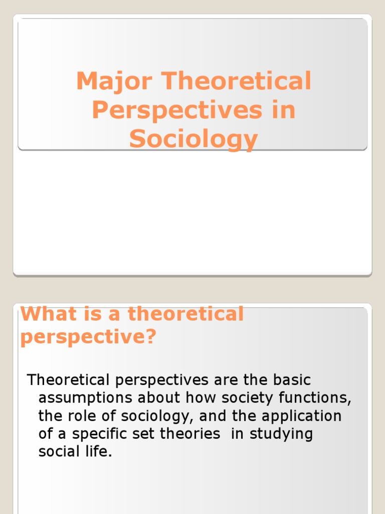 Dissertation glossary sample