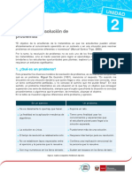 TEMA 1-2.pdf