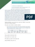 Desarrollo Guia ejercicios.doc