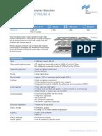 MOC_Details_Atrium_4_E.pdf