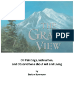 Daily-Painting-and-Observations-on-Art-Nature-and-Life-by-Stefan-Baumann-final-web.pdf