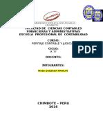 TAREA - UNIDAD I.docx