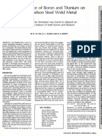 Effect of boron.pdf
