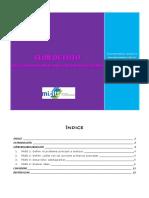 Herramientas Practicas Para Innovacion 1.0 Flor de Loto