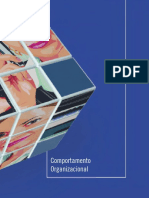 Comportamento organizacional1.pdf