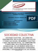 DERECHO COMERCIAL  MARIA LOPEZ CORAS.pptx