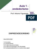 Empreendedorismo - Aula 1.ppt