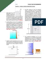 Sesión 4 - FLUIDOS - Fuerza Hidrostática sobre Superficies planas.pdf