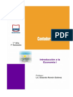 int_a_la_economia1_erestevez2016.pdf