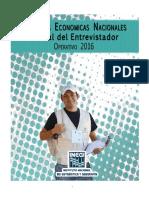 MANUAL DEL ENTREVISTADOR  2016.pdf