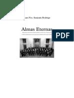 Almas Eternas - Partitura Completa (2)