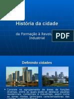 formação das cidades aula1.ppt