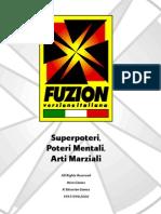 fuzion_plugin