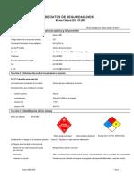 Microsoft Word - Endure 300 HDS