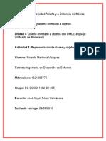 DDOO_U4_A1_ELFG