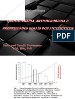 Antimicrobianos Completo