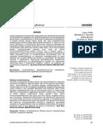 adenmoas 2.pdf