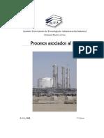 Procesos Asociados Al Gas