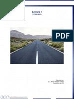 UT1_lectura_1.pdf