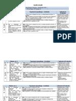 PLANIFICACION CLASE A CLASE (6).docx