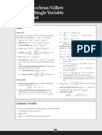 Calc study.pdf
