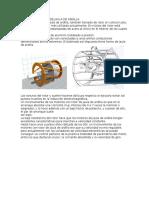 Motores de Rotor de Jaula de Ardilla