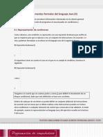 Microsoft Word - Lectura 3 - Elementos formales del lenguaje Java (II).pdf