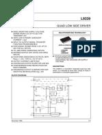 adm l939.pdf