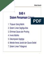 Bab_4_Sistem_Persamaan_Linear-baru.pdf