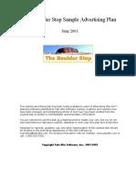 boulderstop-app.pdf