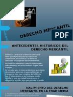 DERECHO MERCANTIL presentacion.pptx