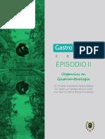 Gastrotrilogia-temas de gastro