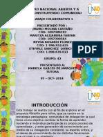 PRESENTACION_GRUPO42.pptx