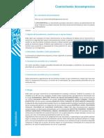 Craneotomía descompresiva.pdf
