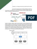 Material SQL - Repaso